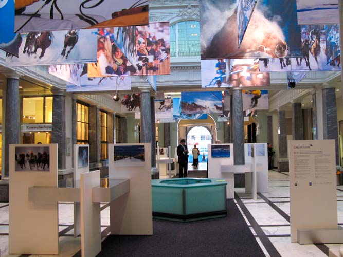 Credit_Suisse_WhiteTurf_2_Ausstellungsinstallation