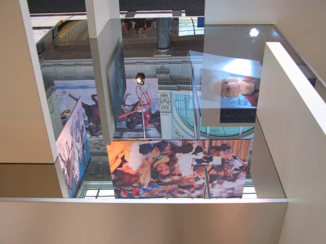 Credit_Suisse_WhiteTurf_3_Ausstellung