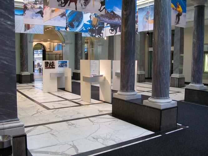 Credit_Suisse_WhiteTurf_4_Ausstellungsgestaltung
