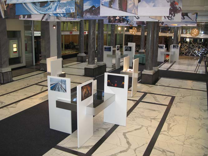 Credit_Suisse_WhiteTurf_5_Ausstellungskonzept