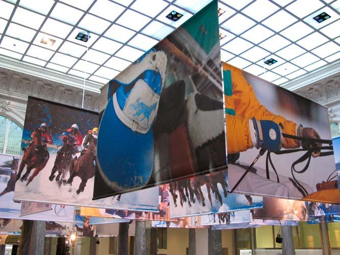 Credit_Suisse_WhiteTurf_6_Ausstellungsdesign