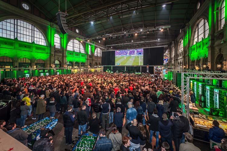 Heineken_1_Event_HB