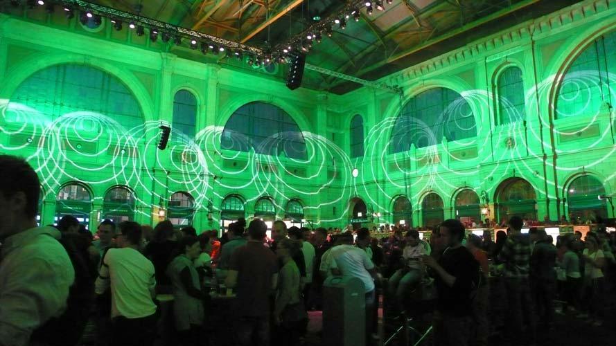 Heineken_2_Eventgestaltung_HB