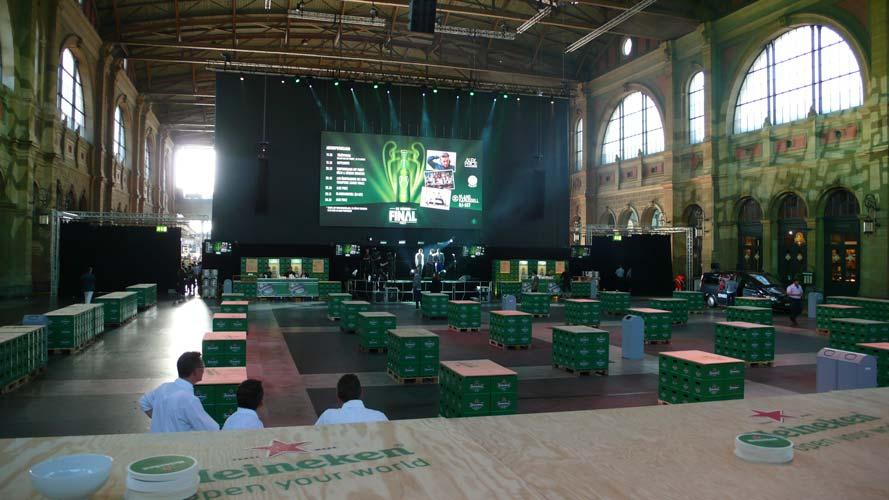 Heineken_3_3D_Kommunikation_HB