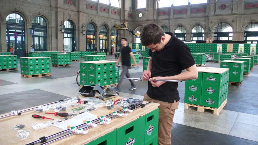 Heineken_4_3D_Inszenierung_HB