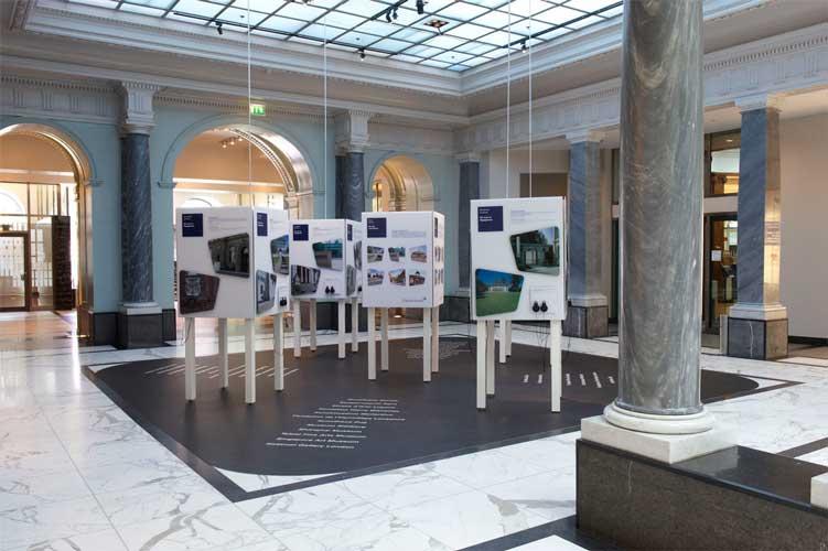 Kunstpartnerschaften_Credit-Suisse_1_Wanderaustellung