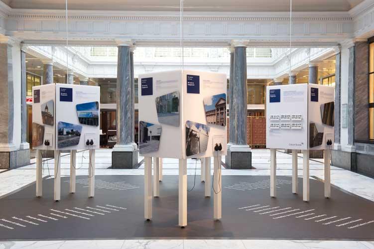 Kunstpartnerschaften_Credit-Suisse_2_Designkonzept