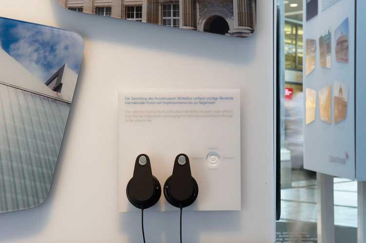 Kunstpartnerschaften_Credit-Suisse_4_Themeninszenierung