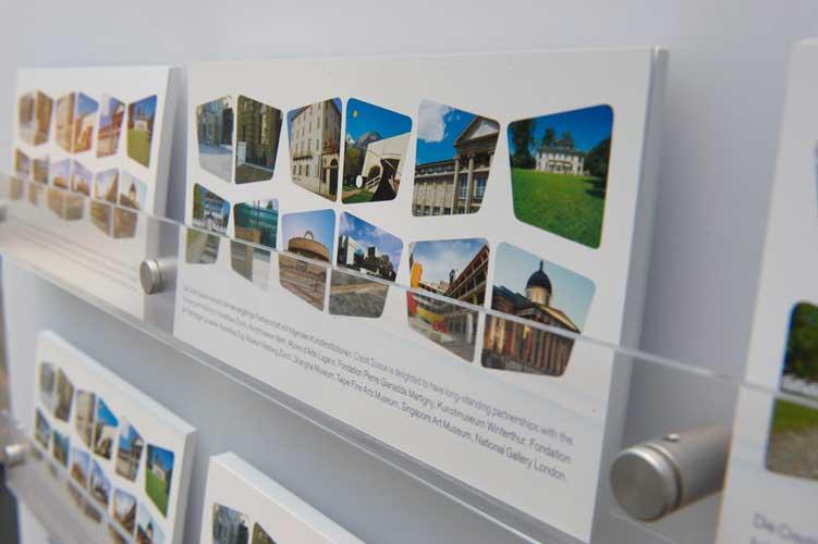 Kunstpartnerschaften_Credit-Suisse_5_Wechselausstellung