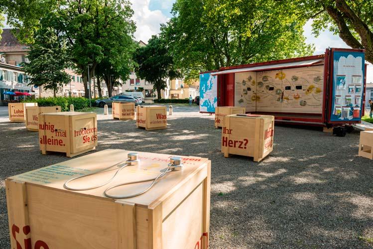 Lohnmobil_2_Outdoorausstellung