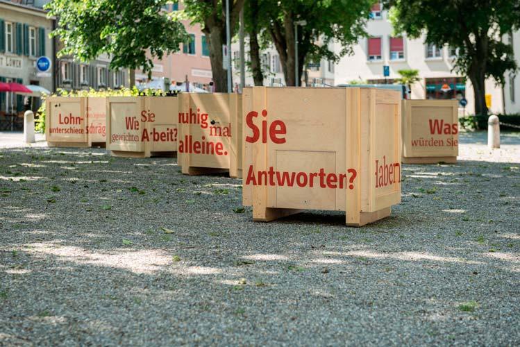 Lohnmobil_4_Ausstellung