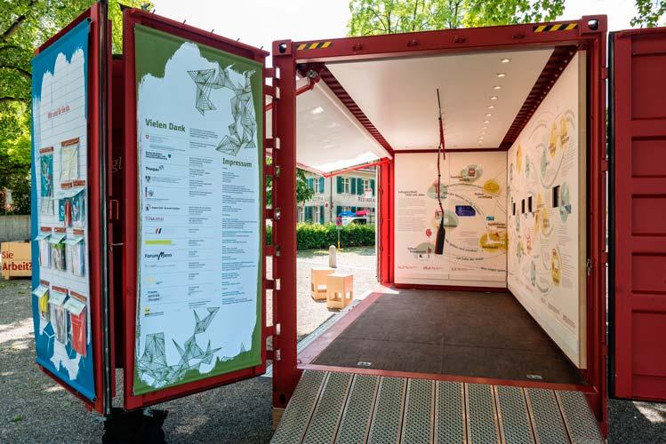 Lohnmobil_6_Ausstellungsrealisation