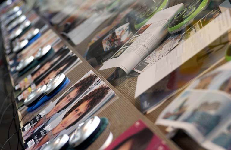 Mini-International_1_Atelier_Zukunft_Ausstellungsevent