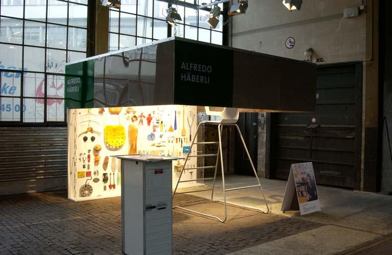 Mini-International_4_Atelier_Zukunft_Ausstellungsevent