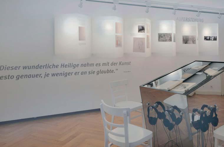 Tolstoi_4_Ausstellungskonzept