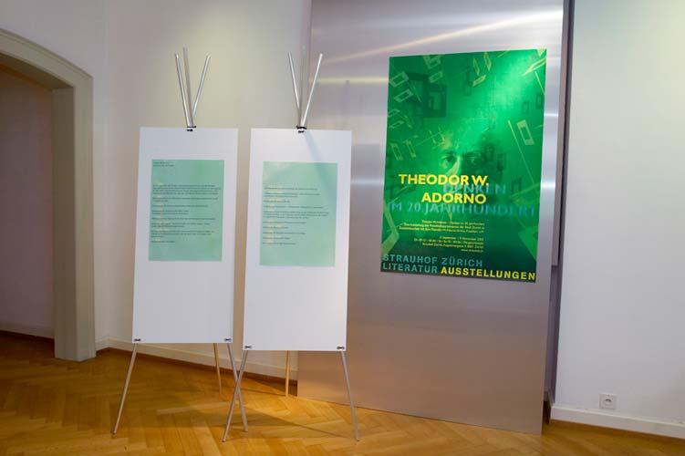 Adorno_1_Ausstellungsgrafik
