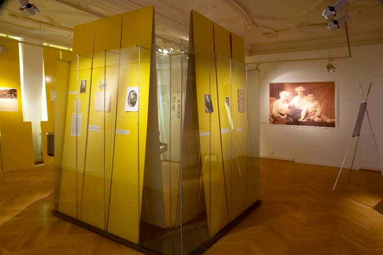 Adorno_6_Ausstellungstypografie