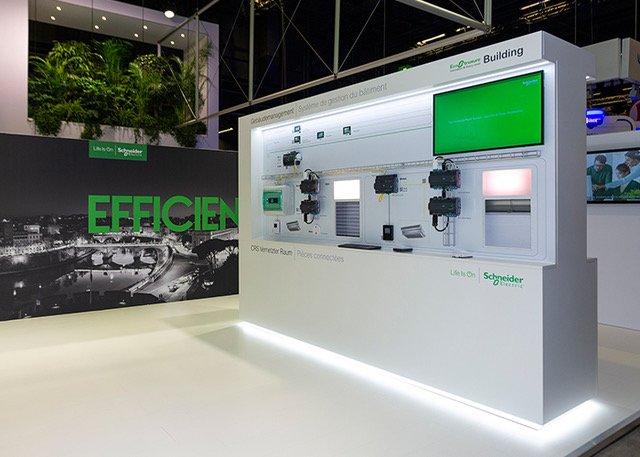 Feller_5_Schneider_Electric_Design